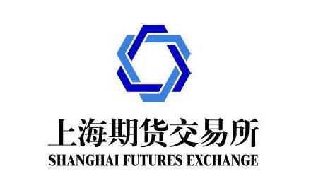 上海期货交易所的品种有哪些?