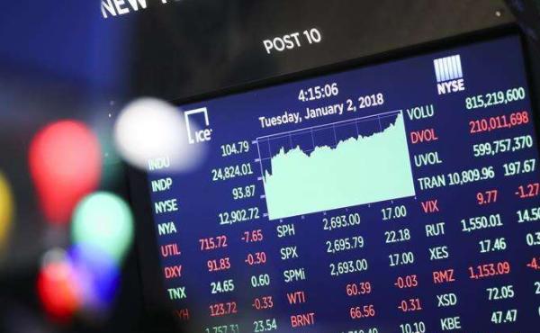 股指期货锁仓保证金怎么收取