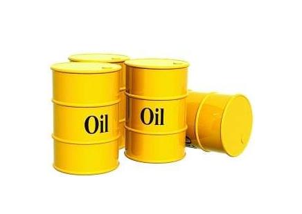 一手原油期货多少钱