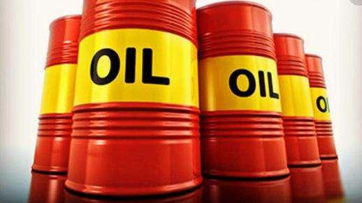 原油期货是否可以网上开户 需要到期货公司现场办理吗