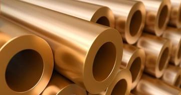 铜期货开户有什么条件 沪铜期货如何开户