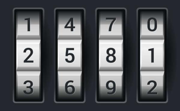 万博官网app苹果版下载的交易密码、资金密码忘记了怎么办,如何重置?