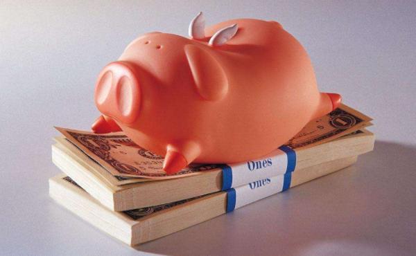 期货现金交割是什么意思 现金交割适用于哪些范围