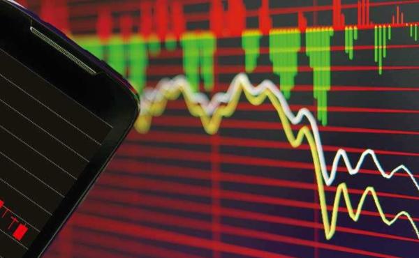 沪深300股指万博官网app苹果版下载手续费 多少钱能做一手IF300