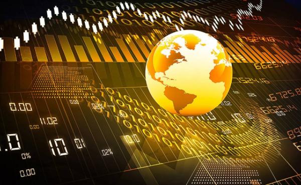 股指期货主力合约换月规律