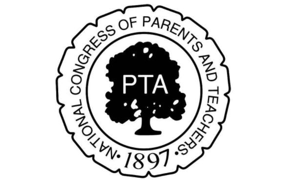 PTA期货保证金是多少 PTA期货波动一个点多少钱