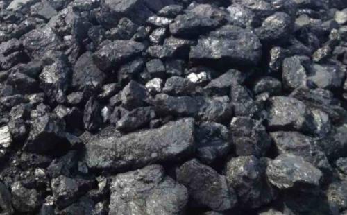 焦炭期货保证金多少钱
