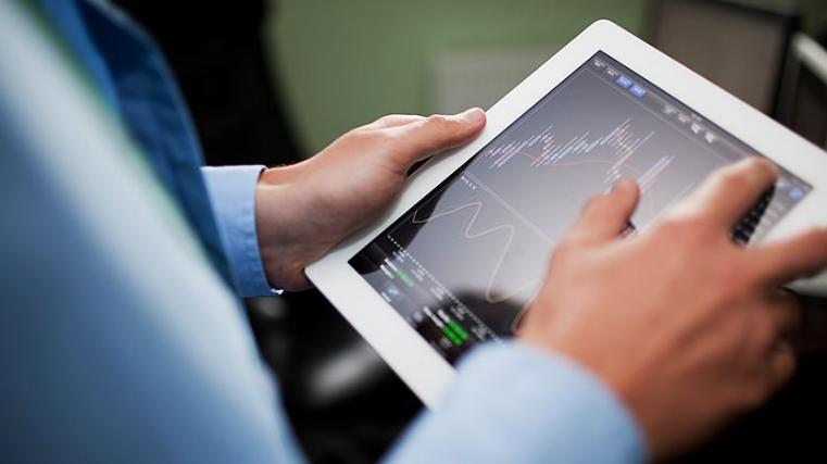 企业想开股指期货怎么做