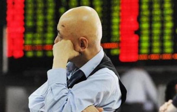 企业法人开股指期货账户怎么开
