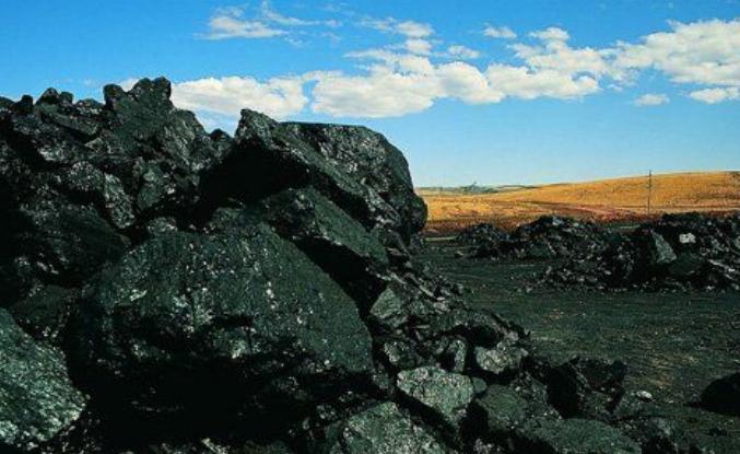 焦煤期货平今仓手续费怎样计算【举例说明看了你就能懂】
