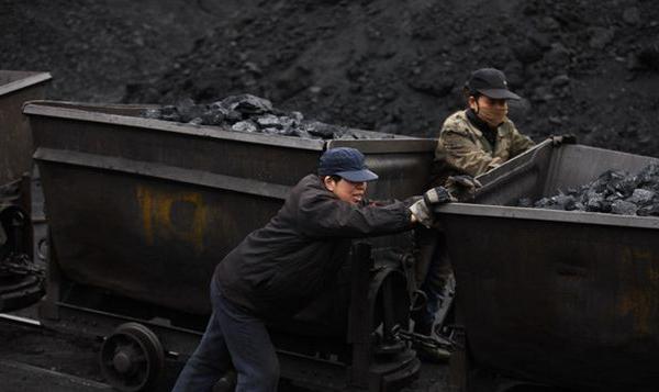 焦煤期货夜盘时间 焦煤期货有夜盘吗