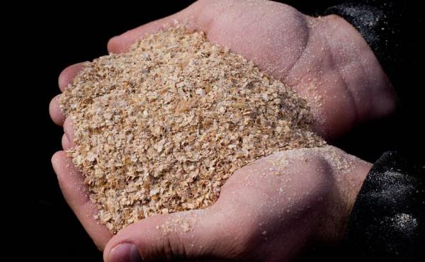 豆粕期货开盘收盘时间是几点 豆粕期货夜盘交易时间