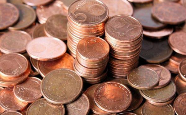 沪铜期货夜盘是什么时候 交易时间几点到几点