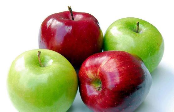 苹果期货的交易时间是什么 苹果期货晚上可以交易吗