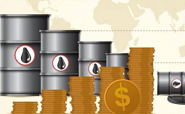 原油期货的涨跌停板幅度是多少