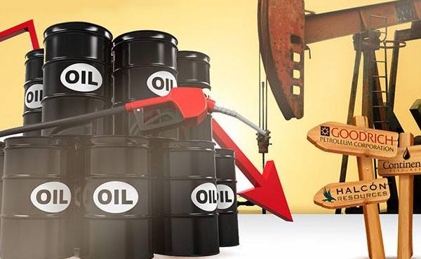 原油涨跌停板幅度如何计算