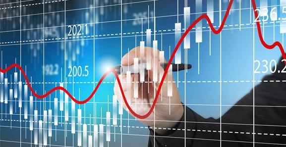 股指期货是什么?怎么买卖股指期货?