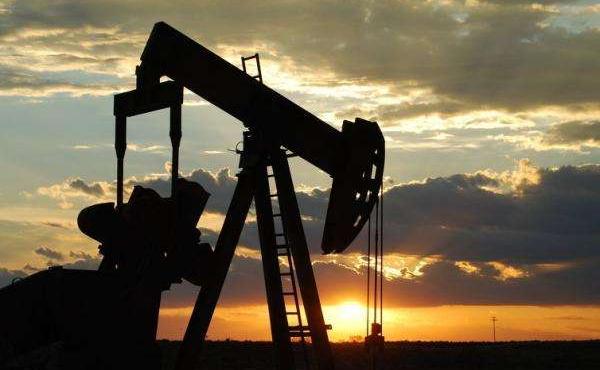 原油期货最后交易日是哪天