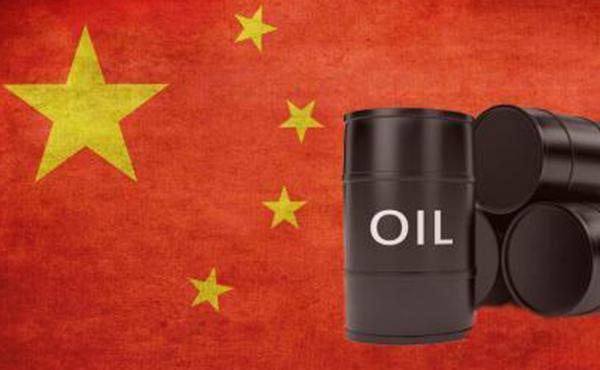 原油期货单笔最小和最大下单量都是多少