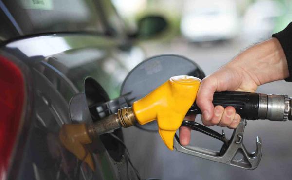 原油期货每次最大和最小下单手数是多少
