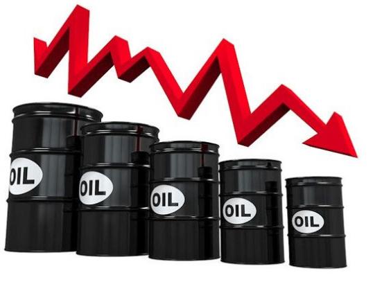 原油期货开户哪家好 原油期货如何期货开户