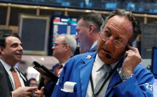 股指期货怎么平仓才省手续费