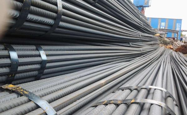 螺纹钢期货波动一个点多少钱 螺纹钢期货一手多少吨