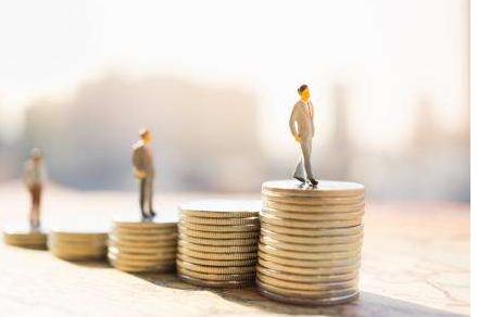 期货开户哪家的手续费低 炒期货开户要多少钱