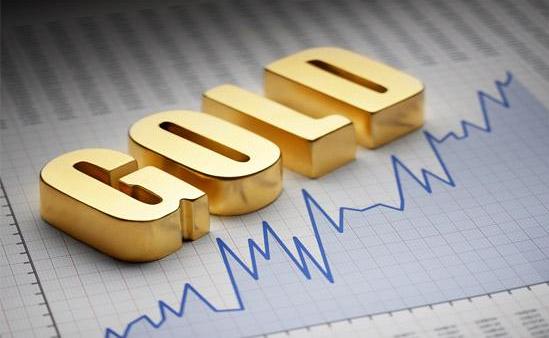黄金期货哪家手续费低 国内黄金期货手续费多少钱