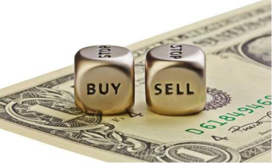 黄金期货与现货有什么区别