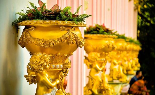 上海期货交易所黄金期货开户要求和条件是什么