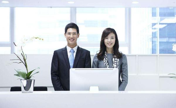 哪家期货公司的客户经理比较好 专业负责