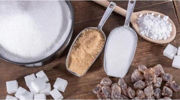 白糖期货夜盘交易是几点 白糖期货交易时间几点到几点