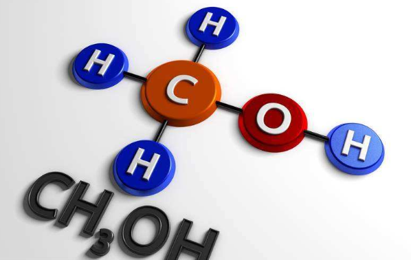 甲醇期货基础知识、甲醇期货交易规则