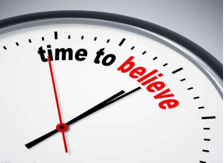 商品期权的合约月份有哪些 商品期权的最后交易日是哪天