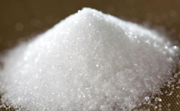 白糖期货一手多少吨以及白糖期货波动一个点多少钱