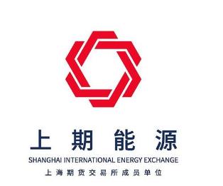 上海国际能源交易中心地址 上海国际能源交易中心在什么路