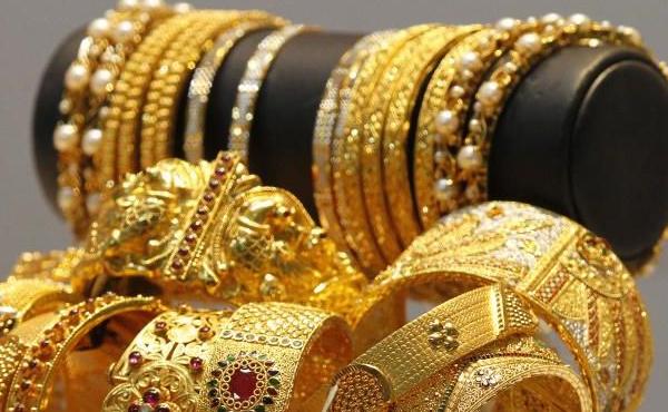 正规黄金期货交易手续费