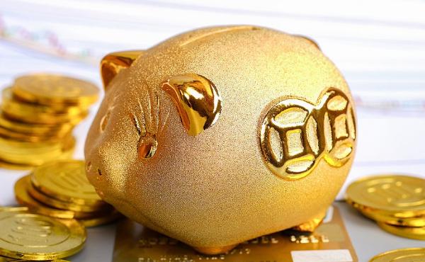 正规黄金期货交易手续费是多少