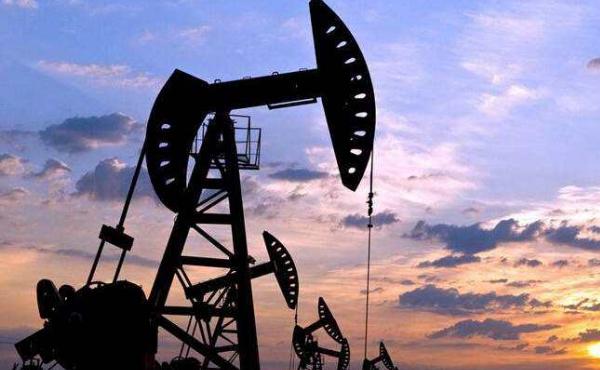 原油期货交易软件有哪些
