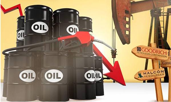 原油期货用什么软件