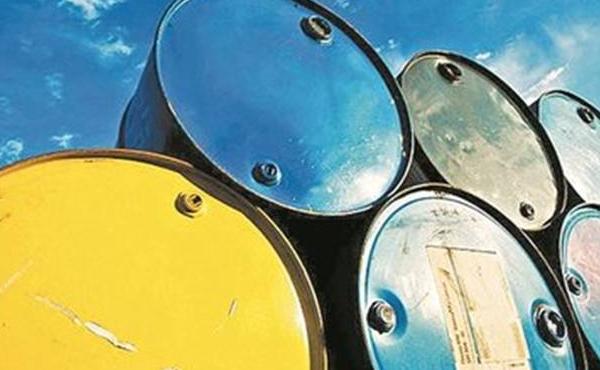 原油期货交易都用哪些交易软件
