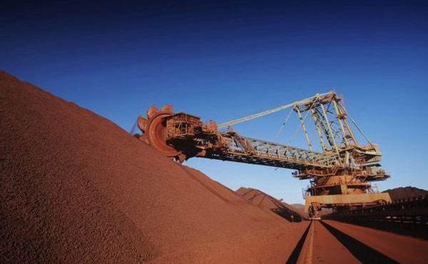 铁矿石期货最后交易日是哪天 铁矿石期货交割日是什么时候