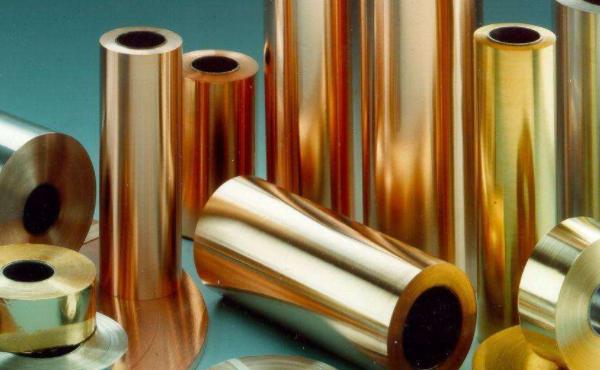影响沪铜期货价格变动的主要因素有哪些