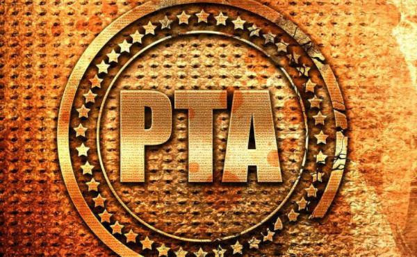 PTA期货哪天交割 PTA期货最后交易日是什么时候