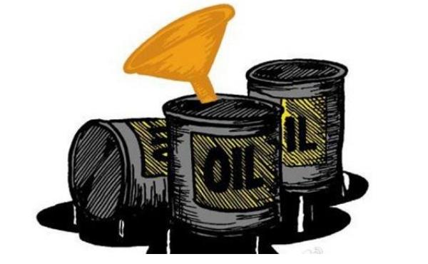 原油期货可以一直持有吗