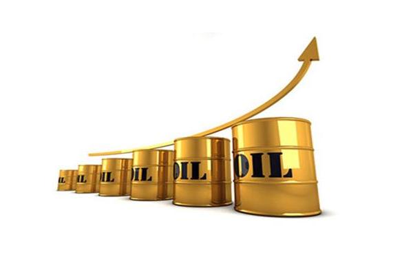 原油期货到期要交割吗?可以一直持有吗?