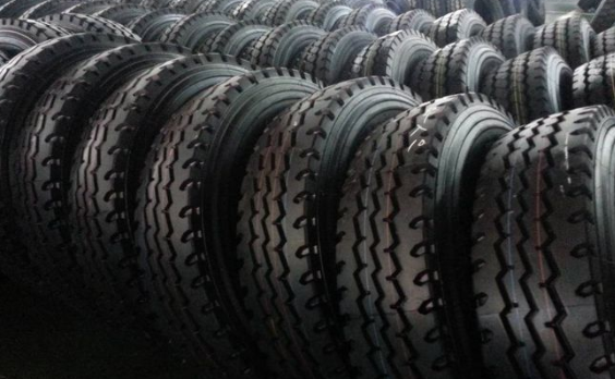 影响橡胶期货价格变动的因素