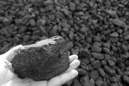 焦煤期货交割日是哪天 焦煤期货交割方式