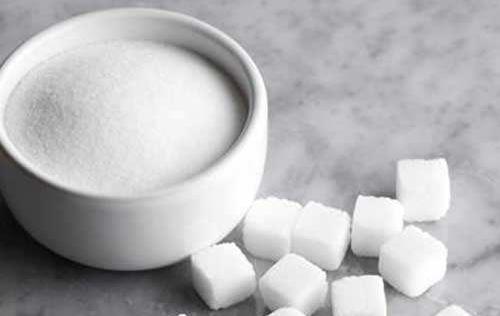 白糖期货交割日期是哪几天、白糖期货最后交易日是什么时候
